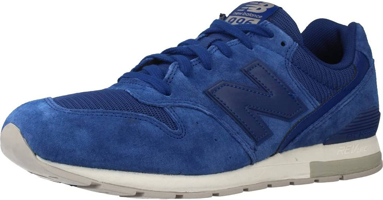 New Balance NBMRL996PF Sneakers Man