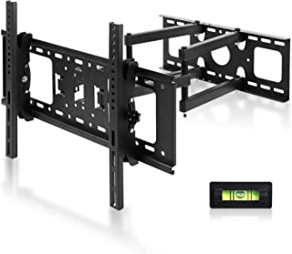 SIMBR TV Wall Mount Bracket for 17-72