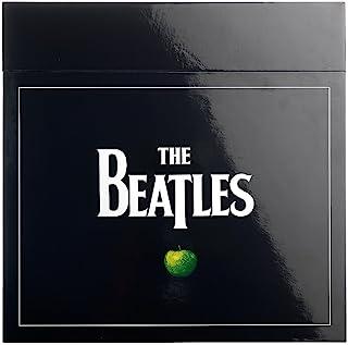 The Beatles Stereo Vinyl Box Set [180g Vinyl LP]