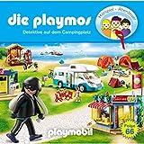 Folge 66: Detektive auf dem Campingplatz (Das Original Playmobil Hörspiel), Kapitel 22