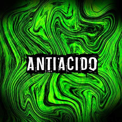 Antiacido