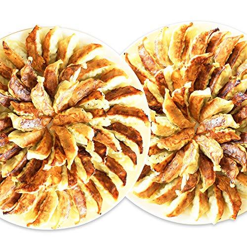ご飯 おかず 簡単 時短 業務用 餃子 ポーク ギョーザ 120粒 北国からの贈り物