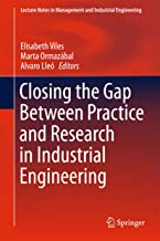 Best closing the gap between research and practice Reviews