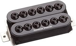 Seymour Duncan SH8 Invader Humbucker Bridge Pickup