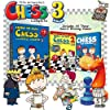 Learn to Play Chess with Fritz & Chesster: Chess C... #1