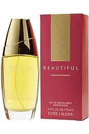 Amazon.es: Estee Lauder - Mujeres / Perfumes y fragancias: Belleza