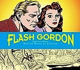 Flash Gordon 8