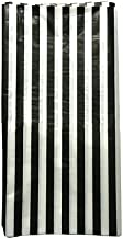 Best black and white patterns to print Reviews