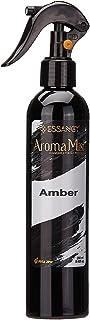 Aroma Mist - Amber Premium Air Freshener, 280 ml