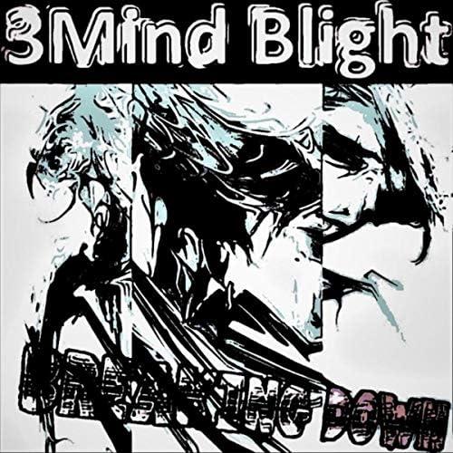 3mind Blight