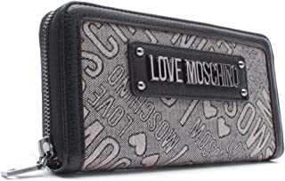 Love Moschino Monederos cartera mujer artículo JC5633PP08KC ...