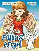 Best catch a falling angel Reviews
