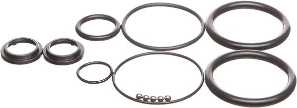 REPLACEMENTKITS.COM Brand Fits Mercury Mariner Force Trim Tilt Cylinder Rebuild Seal Kit Replaces 813432A3
