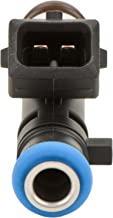 Bosch Original Equipment 0280158205 Fuel Injector
