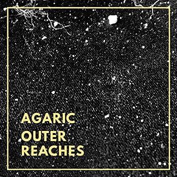 Outer Reaches