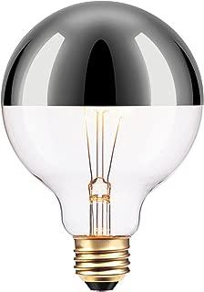 Best designer incandescent light bulbs Reviews