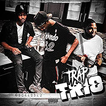 Trap Trio