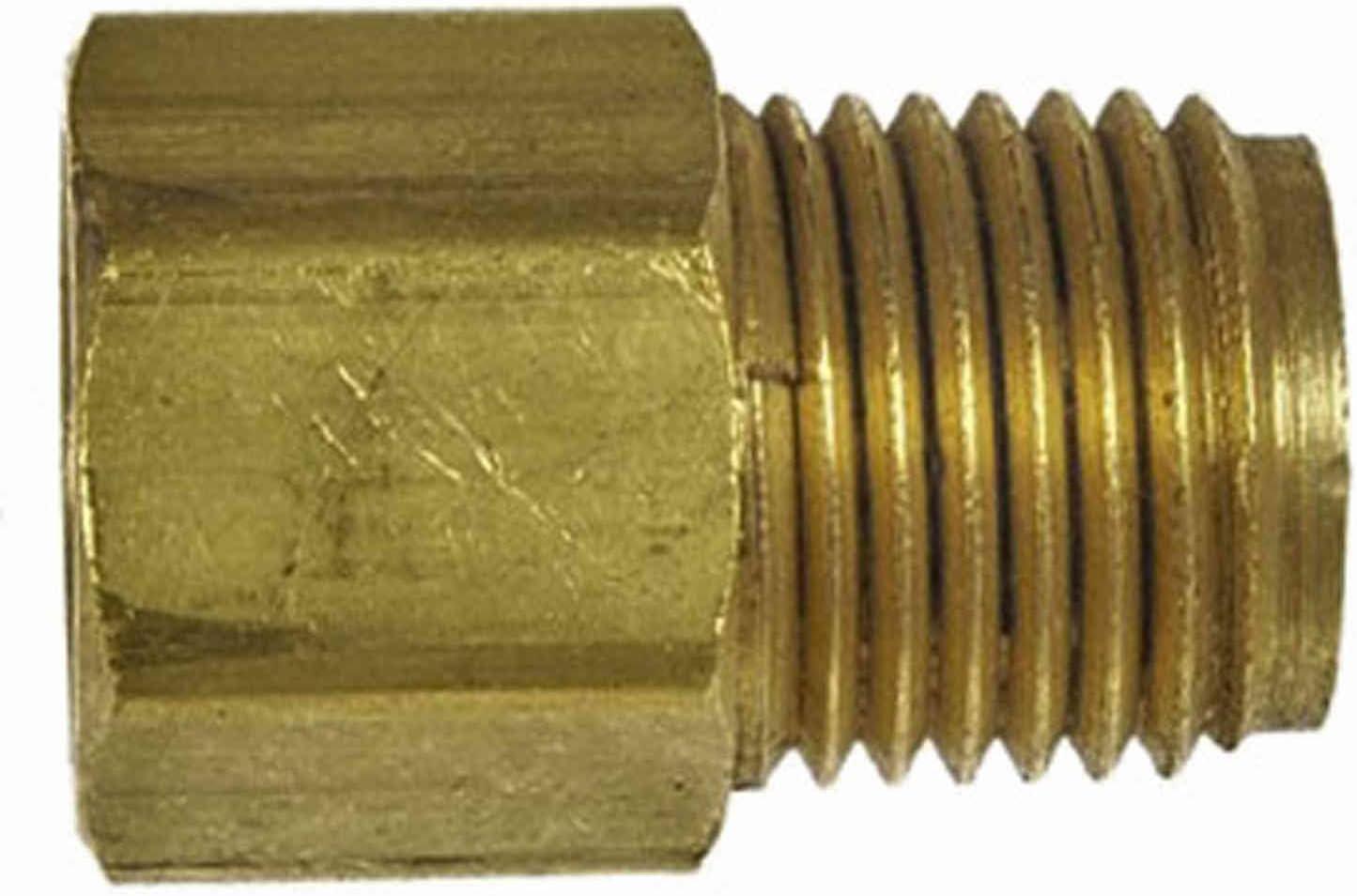 Dallas Mall Dorman Max 61% OFF 490-533 Brake Adapter 3 16X3