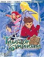 Tales Of Symphonia de Dan Birlew