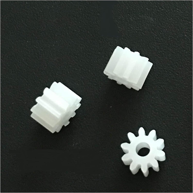 TMP1105 1Pc Over item handling Special Custom POM Gear 1M Nashville-Davidson Mall 10 12 2 to 14 13 11 Teeth