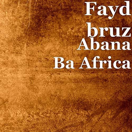 Fayd bruz