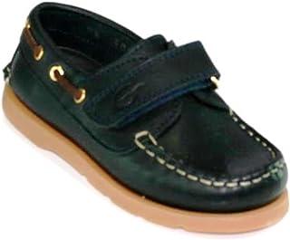 Gallucci 5010Bateau Chaussures/Chaussures de voile Chaussures pour enfants