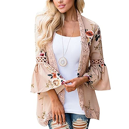 Womens Spring Tops: Amazon.com