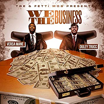 We the Business