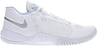 Best flare 2 nike Reviews