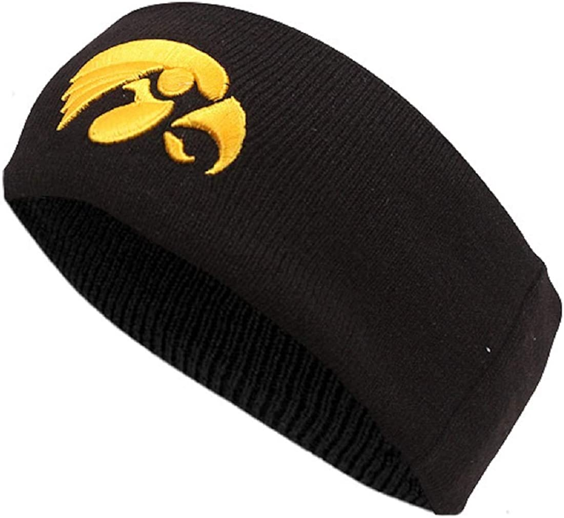 Our shop Max 77% OFF most popular Top of the World Team Icon Color Headband