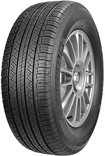 Michelin Latitude Tour HP All- Season Radial Tire-245/60R18 105V
