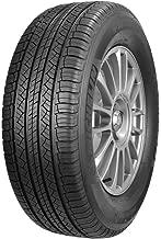 Best michelin latitude tires Reviews