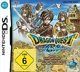 Dragon Quest IX: Hüter des Himmels [Edizione: Germania]