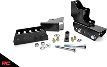 Rough Country 1117 Rear Kit 1.5