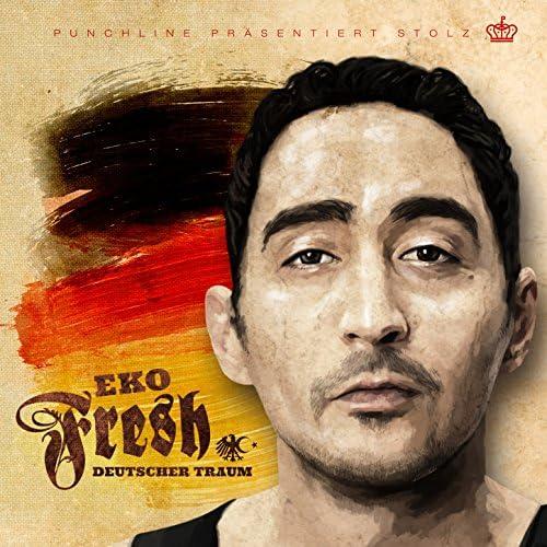 Eko Fresh