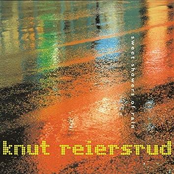 Sweet Showers of Rain