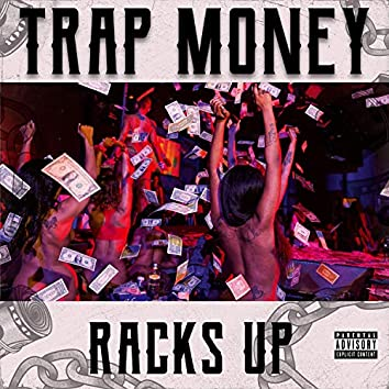 Racks Up