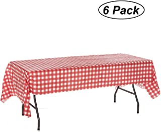 country western tablecloths