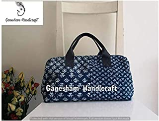 Best floral print handbags online india Reviews