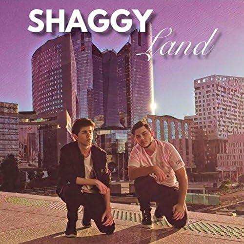 Shaggyland