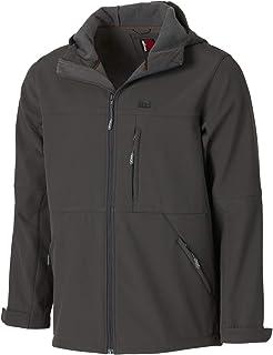 Men's Workhorse Jacket