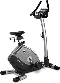 comprar comparacion BH Fitness - Bicicleta Estã¡Tica i.tfb