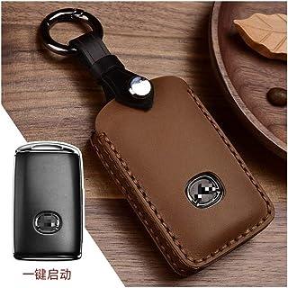 Suchergebnis Auf Für Mazda 3 Schlüsselanhänger Merchandiseprodukte Auto Motorrad