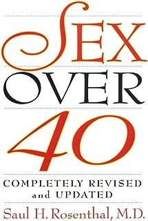Best sex over 40 Reviews