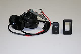 XTC Motorsports Premium Polaris RZR XP900/1000 Horn Kit