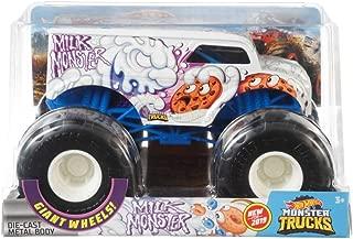 Best hot wheels ice cream truck Reviews