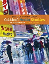 Best the critical slide society usa Reviews