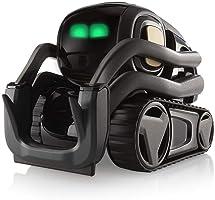 لعبة روبوت أنكي صديق قابل للتوجيه للمنزل