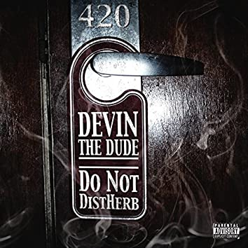 Do Not DistHerb (Suite 420 EP)