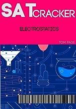 Electrostatics: by SATcracker